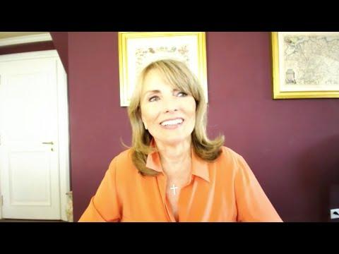 4 Tipps zum richtigen Anwendung des Mentalen Schlankheitstrainings