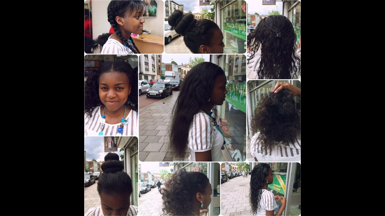 HD wallpapers short sew in hairstyles pinterest