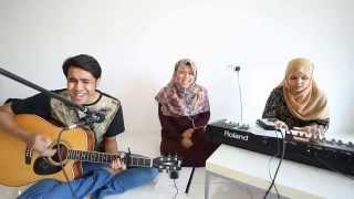 Watch Hani Words video