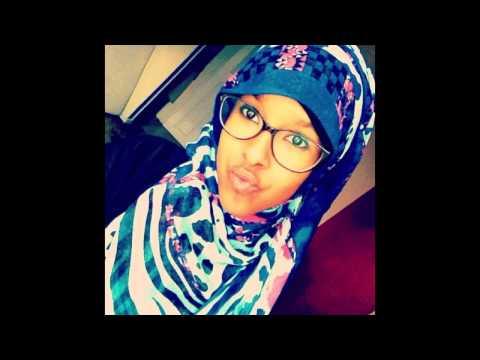 The Beautiful Women of Somalia