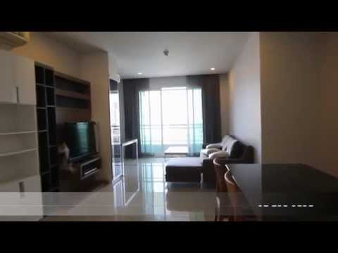 SALE /RENT Circle Tower I Condominium in Bangkok – New Petchaburi