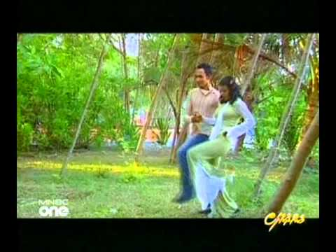 Dhivehi Song - Dheevaana Weemathaa   Mnbc-657 video