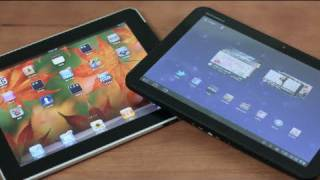 Tablet Wars_ Motorola Xoom vs Apple iPad
