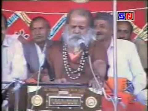 Narayan Swami - Prabhatiya 02