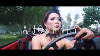 a Journey - Olympus OMD EMii + Nikon 50mm ai + Tamron adaptal 17mm ,handheld.
