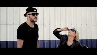 Bibanu MixXL – Nimeni nu te vede (Official Music Video)