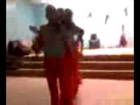 coreografias Cristianas
