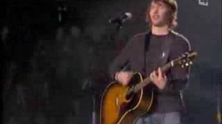 Watch James Blunt Where Is My Mind video
