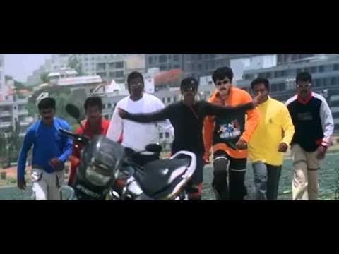 Punnagai Desam   Mazhaiye Oh Mazhaiye Tamilhitsongs video