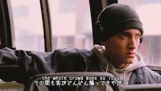 Download Lagu 落ち込んだ人を全力で応援する洋楽集日本語字幕付き Gratis STAFABAND