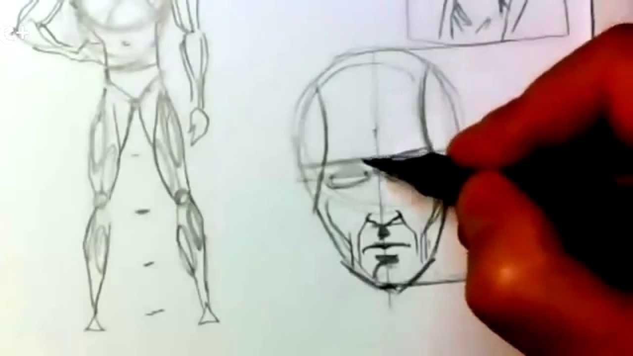 Рисунки красками для начинающих на бумаге поэтапно акварелью
