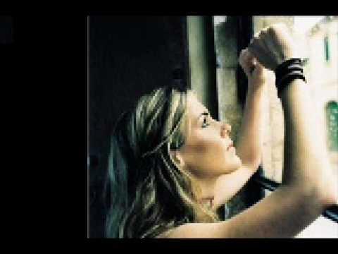 Jennifer Paige - You Get Through