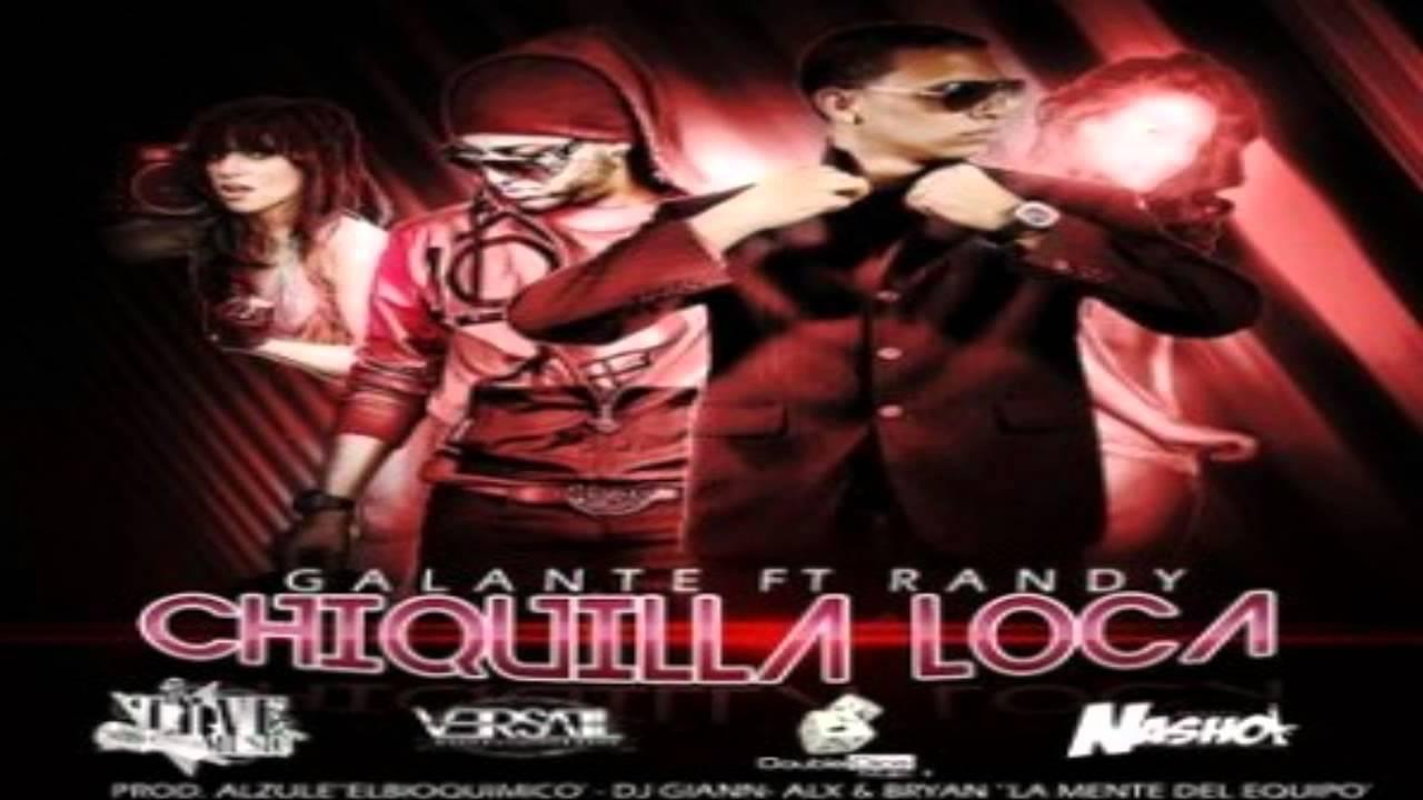 musica latina 2014 para descargar - photo#20