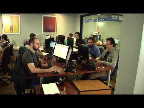 Patronos de la Fundación Descubre. Fundación I+D del Software Libre, Fidesol