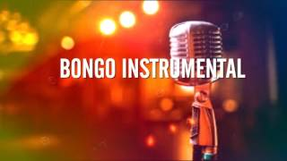 BONGO FLAVOR INSTRUMENTAL (TANZANIA HIP HOP) MIC DASH PRODUCTIONS