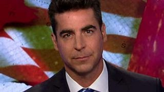 Watters' Words: Jim Acosta has crossed the line