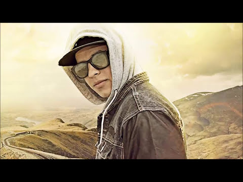 Que La Guaye - Daddy Yankee (Original) (Video Music) REGGAETON 2014