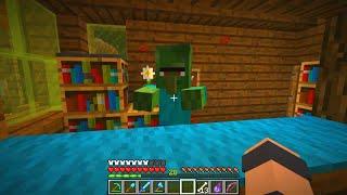 Etho MindCrack SMP - Episode 187: Elusive Farmers