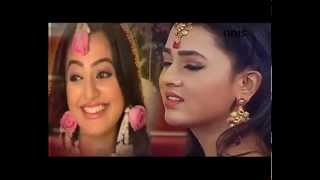 Swaragini   12th October 2015 Episode | New Turn & Twist