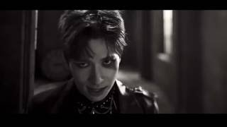 CROSS GENE - ?YING YANG?Full MV