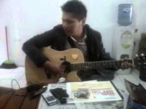 Bancet - saritem (lagu sunda)