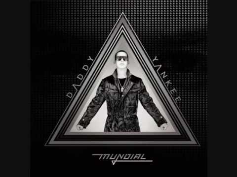 Daddy Yankee - Intenso