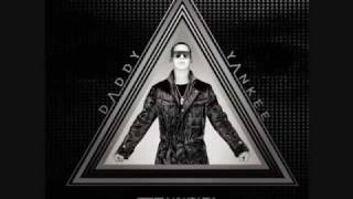 Watch Daddy Yankee Rumba Y Candela video