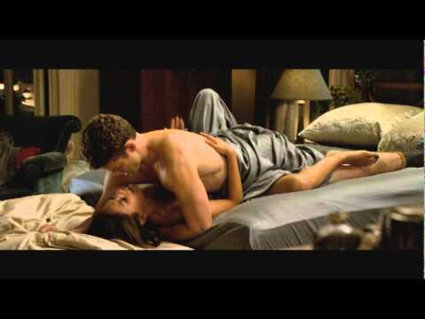 Brand New Official Friends With Benefits Trailer Starring Justin Timberlake, Mila Kunis video