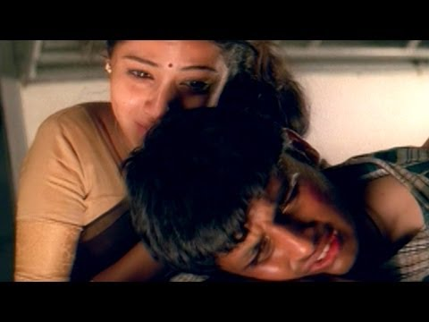 Jayam Movie || Gorantha Prema Video Song ||  Nitin & Sadha