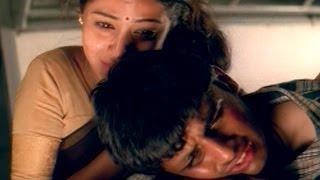 Download Jayam Movie || Gorantha Prema Video Song ||  Nitin & Sadha 3Gp Mp4