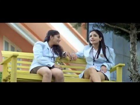 free mallu movie teen