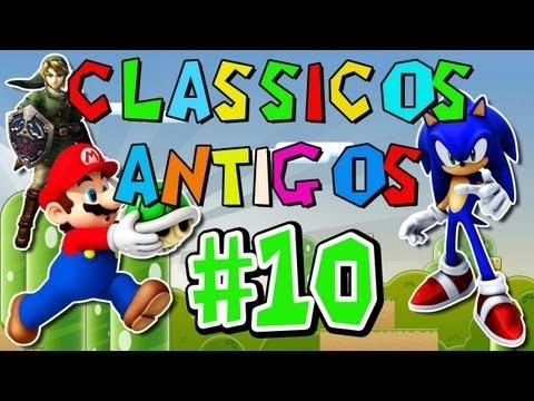 ClÁssicos Antigos - Star Fox (snes Gameplay)