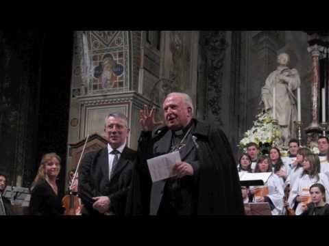 Exultate Deo! - Scuola Corale della Cattedrale di Lugano