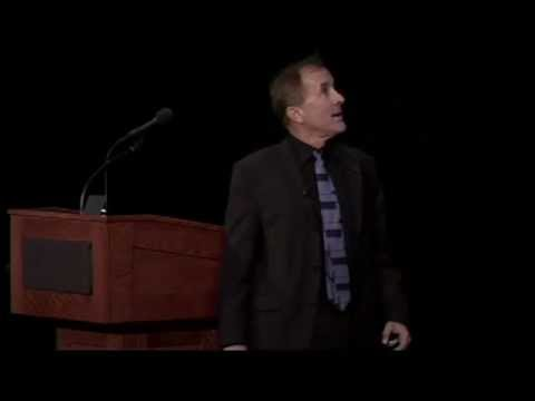 0 Michael Shermer: Social Singularity: Transitioning from Civilization 1.0 to 2.0