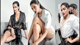 HOT & SIZZLING PIC Of Deepika Padukone From Maxim PHOTO SHOOT