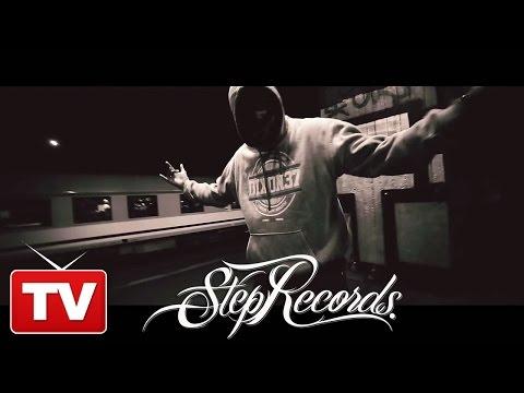 Kafar Dixon37 - Był Sobie Hip-hop video