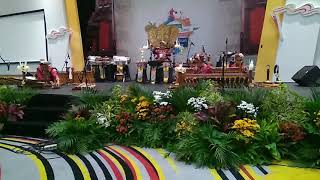 Download Lagu Kontingen Bali FLS2N 2017 . Musik Tradisional Gratis STAFABAND