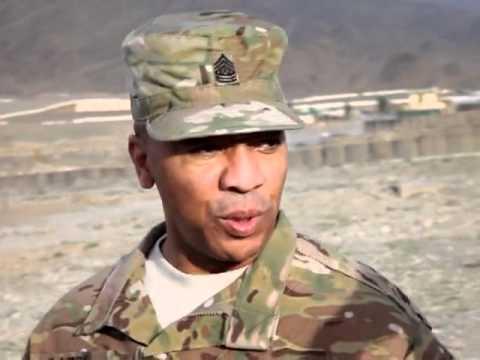 Afghanistan Pakistan Border - Torkham Border Control Point