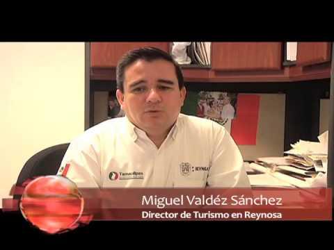 Promoverán Turismo médico de Reynosa en Border Fest