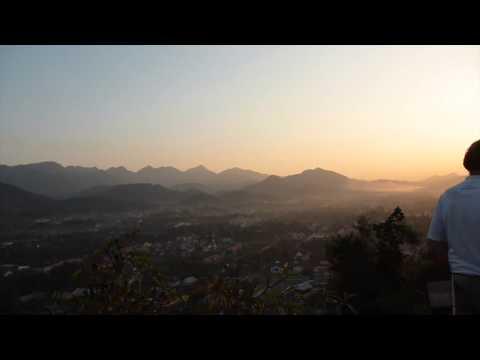 Southeast Asia Trip 2013