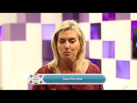 Juntos por el Pereira - Sara Perrone