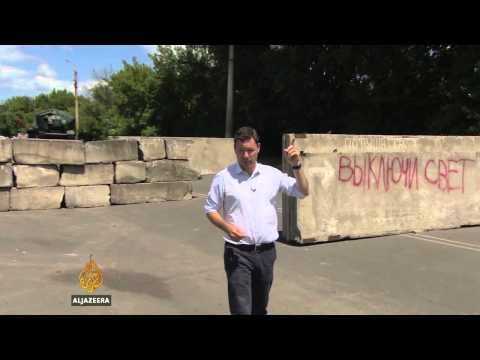 Ukraine ceasefire deadline looms