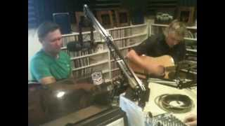 Watch Craig Morgan Show Me Your Tattoo video