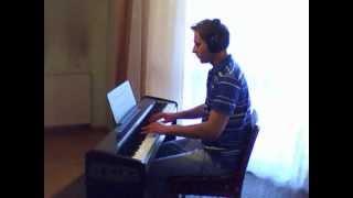 wojciech kilar le pianiste
