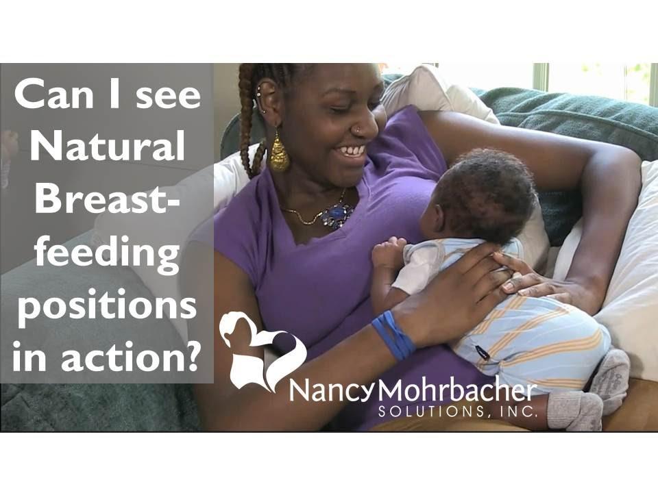 Breast milk breastfeeding how to breastfeeding hand extension tutorial at home youtubemp4 - 2 3