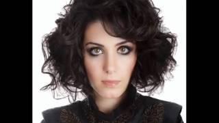 Watch Katie Melua Heartstrings video
