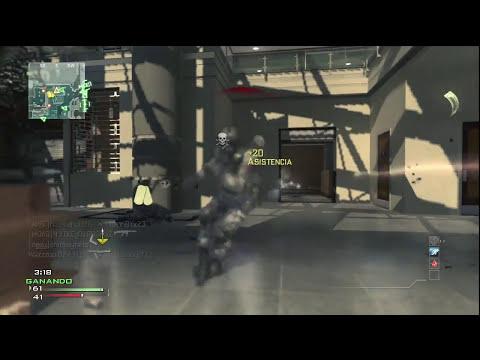 Modern Warfare 3 Baja Confirmada | aLexBY11 |