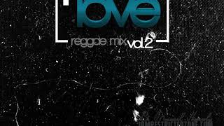 Pure Love Vol.2 (Lovers Rock Reggae) - Restricted Zone