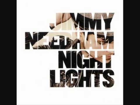 Jimmy Needham - Light Of Day