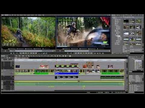 Los mejores programas para editar tus videos 2014 | links de descarga | editores profesionales